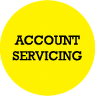 jagran solutions - account servicing