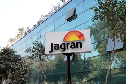 Jagran Solutions Headquaters 9-11, Okhla Industrial Estate, Phase 3, New Delhi