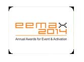 EEMAX 2014 Gold, State Health Society-Bihar