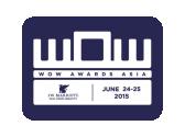 WOW 2015-Silver,Multi-Screen Pvt. Ltd