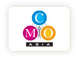 CMO Asia 2011 Gold Winner, Yahoo
