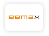 EEMAX 2009 Gold Winner, Microsoft India