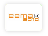 EEMAX 2010 Winner, Dabur India