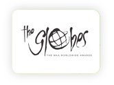Globes 2010 Merit, Yahoo India