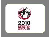 PMAA 2010 Dragon Winner, Dabur India