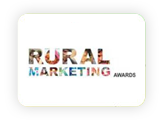 Rural Marketing Awards 2012 Gold Winner, Dabur India Ltd