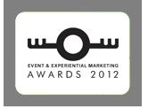 WOW Awards 2012 Gold Winner, Red Bull Pvt Ltd