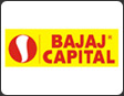 Jagran Solutions - Banking and Insurance
