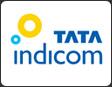 Jagran Solutions - Telecom