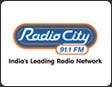 Jagran Solutions - Media