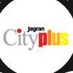 Jagran Prakashan Ltd - http://www.jagrancityplus.com