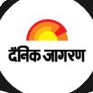 Jagran Prakashan Ltd - http://www.jagran.com