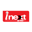 Jagran Prakashan Ltd - http://www.inext.co.in