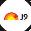 Jagran Prakashan Ltd - http://www.j9ventures.com