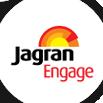 Jagran Prakashan Ltd - http://www.jagranengage.com