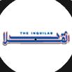 Jagran Prakashan Ltd - http://inquilab.com/