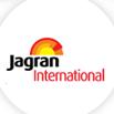 Jagran Prakashan Ltd - #