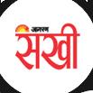 Jagran Prakashan Ltd - http://in.jagran.yahoo.com/sakhi