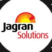 Jagran Prakashan Ltd - http://www.jagsols.com