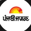 Jagran Prakashan Ltd - http://epaper.punjabijagran.com/