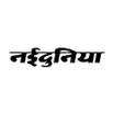 Jagran Prakashan Ltd - http://naiduniaepaper.jagran.com/