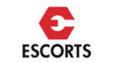 Escorts Lubricants
