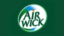 Airwick Consumer Launch