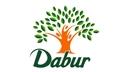 Dabur Baby Number 1