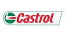 Castrol Formula GEL