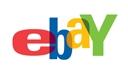 EBay In Motors