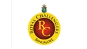 IPL with the Royal Challengers