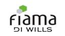 Fiama Di Wills Studios
