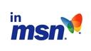 MSN India Freedom Bash