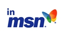 MSN at Your Mobile