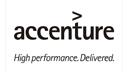 Accenture Avnard