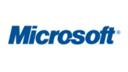 Microsoft Airport Search