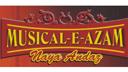 Radio City Musical E Azam