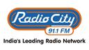 Radio city Maan na Maan Superstar