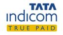 Tata Indicom  Diwali Promotion