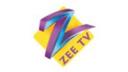 Zee TV Karwachauth Promo