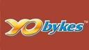 YO Byke