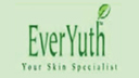 Ever Yuth