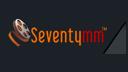 Seventy MM RWA Activity