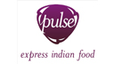 Pulse foods Lucknow Launch