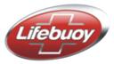 Lifebuoy Lagatar Suraksha Carnival
