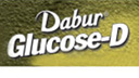 Dabur Glucose Ace of Pace