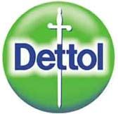 Dettol School Hand Wash Program