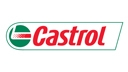 Castrol One 2 One