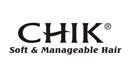 Chik Satin Choo Lo Sitaaron Ko