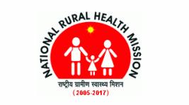 DeenDayal Mobile Health Units